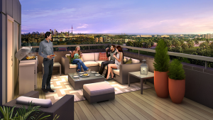 rooftopbbq1